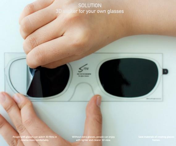 gafas-3d-pegatinas-2-570x472