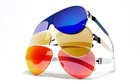 b9a9eb359396d Que color de lente es más apropiada para mis gafas de sol  - Óptica ...
