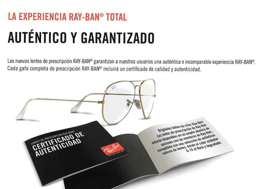 ray-ban-gafas-graduadas-002