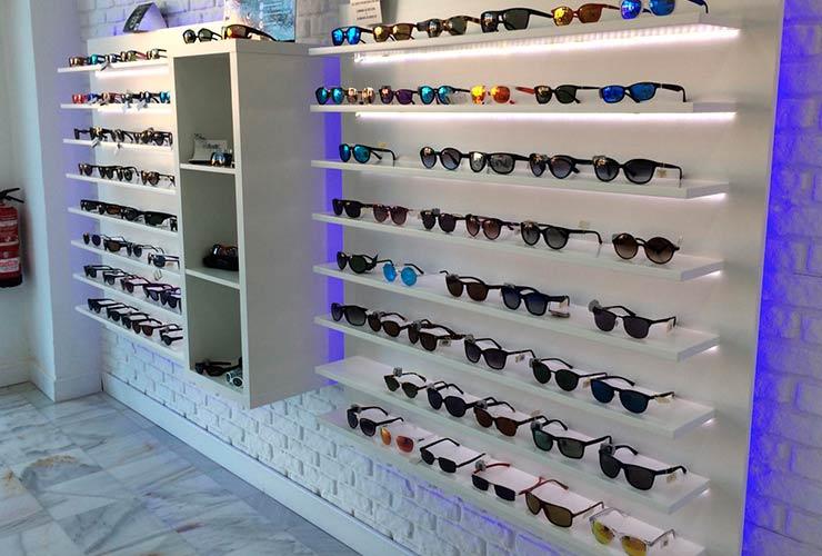 tiendas de gafas de sol (con imágenes) | Gafas de sol, Gafas