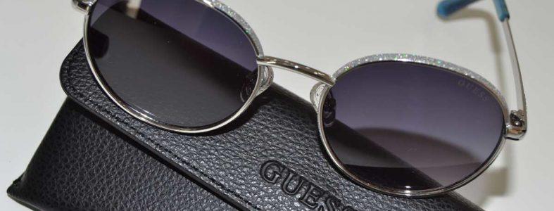 gafas de sol protección UV