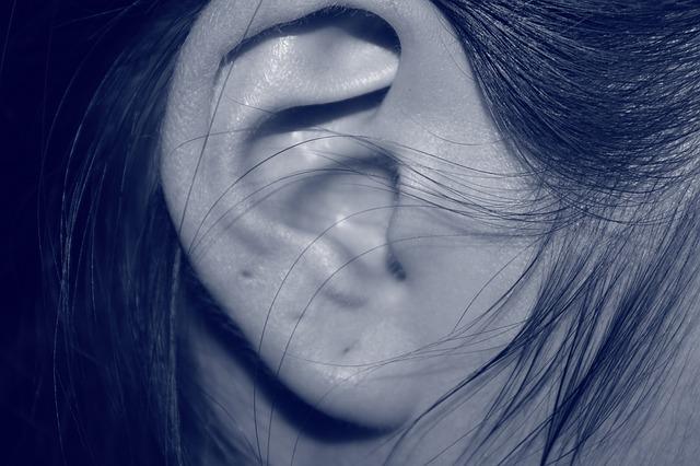 mitos sobre los audífonos