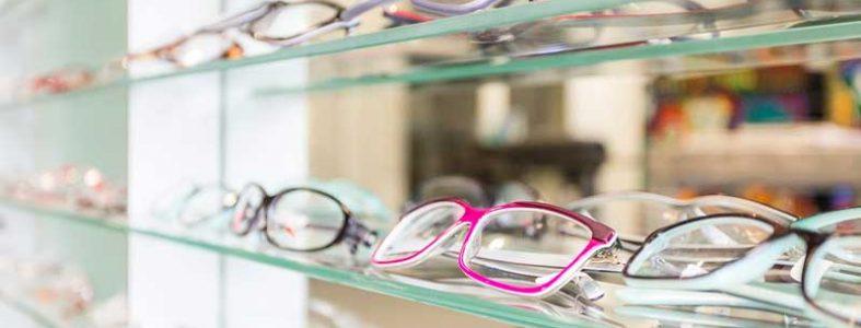 Medidas que tenemos en cuenta al ponernos nuestras Gafas de Sol o Lentes de Contacto en estos días por culpa del Covid-19