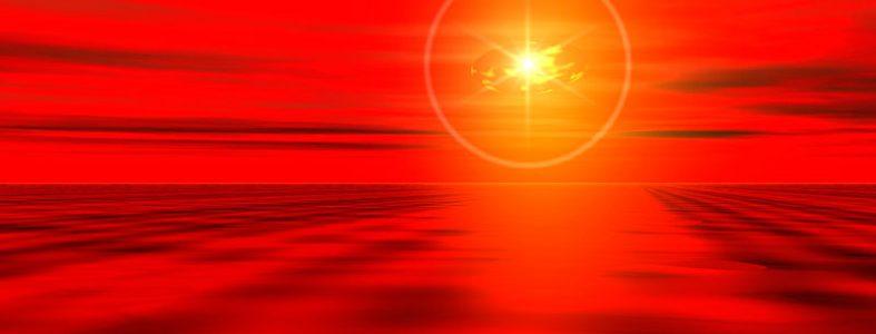 Aquí explicamos que son las lentes solares, que uso tienen cada uno de sus colores y que tipo de lentes solares podemos encontrarnos