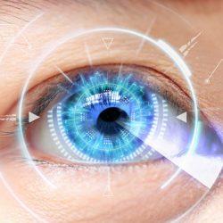 El ojo vago es un problema visual muy común en la infancia debido a que uno de los dos ojos no desarrolla la agudeza visual que debería tener.
