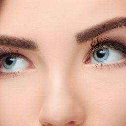 Para ir controlando el deterioro de la visión no hay que ser un especialista en oftalmología. Solo debes ir haciendo ciertas correcciones pequeñas a tu vida