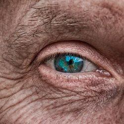 ¿Es posible revertir los problemas de la vista?
