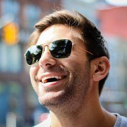 La importancia de unas buenas gafas de sol graduadas